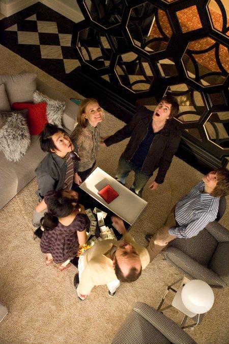 watch full 21 (2008) movie online